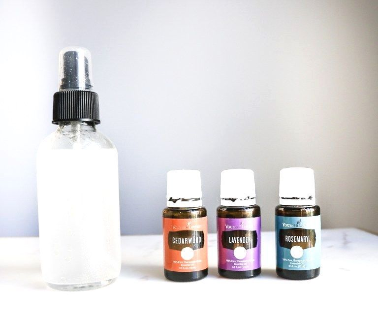 Hair Supplement} and hair regrowth serum diy castor engine oil #fasterhairgrowth diy hair growth spray without necessary natural oils #water #to #is #after #for #fast #rice