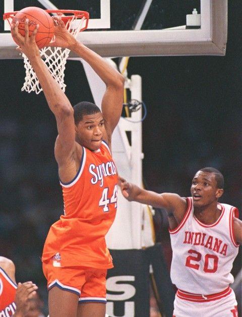 Choose Your Favorite Syracuse Basketball Uniform Syracuse Basketball Football And Basketball Basketball Uniforms