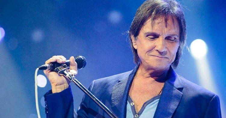"""A faixa, uma balada romântica que remete aos seus discos da década de 80, foi composta especialmente para """"Força do Querer""""."""