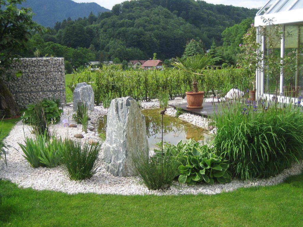 mein garten bilder. es gibt mehr und mehr inspirierend garten, Garten und bauen