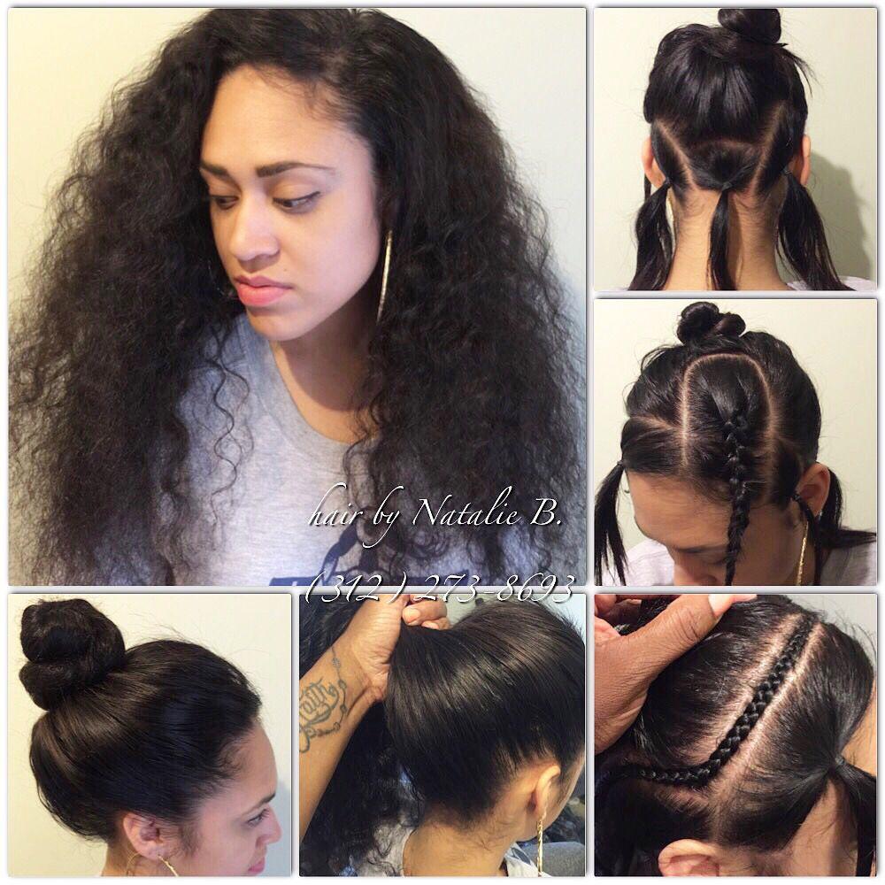 Sew In Hairstyles Long Hair That Raw Virgin Indian Looks Good Order Your Premium Bundles