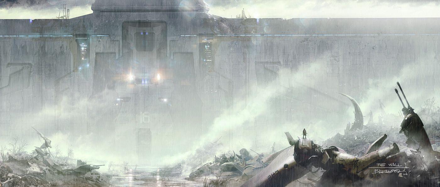 http://www.francois-baranger.com/_img/conceptart/misc_2012/wall_wide-view.jpg