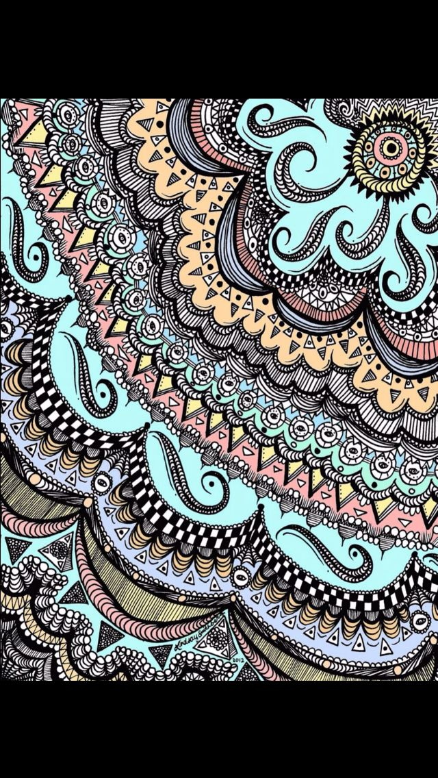 Pin by Kinley McQueary on Art Iphone wallpaper tumblr