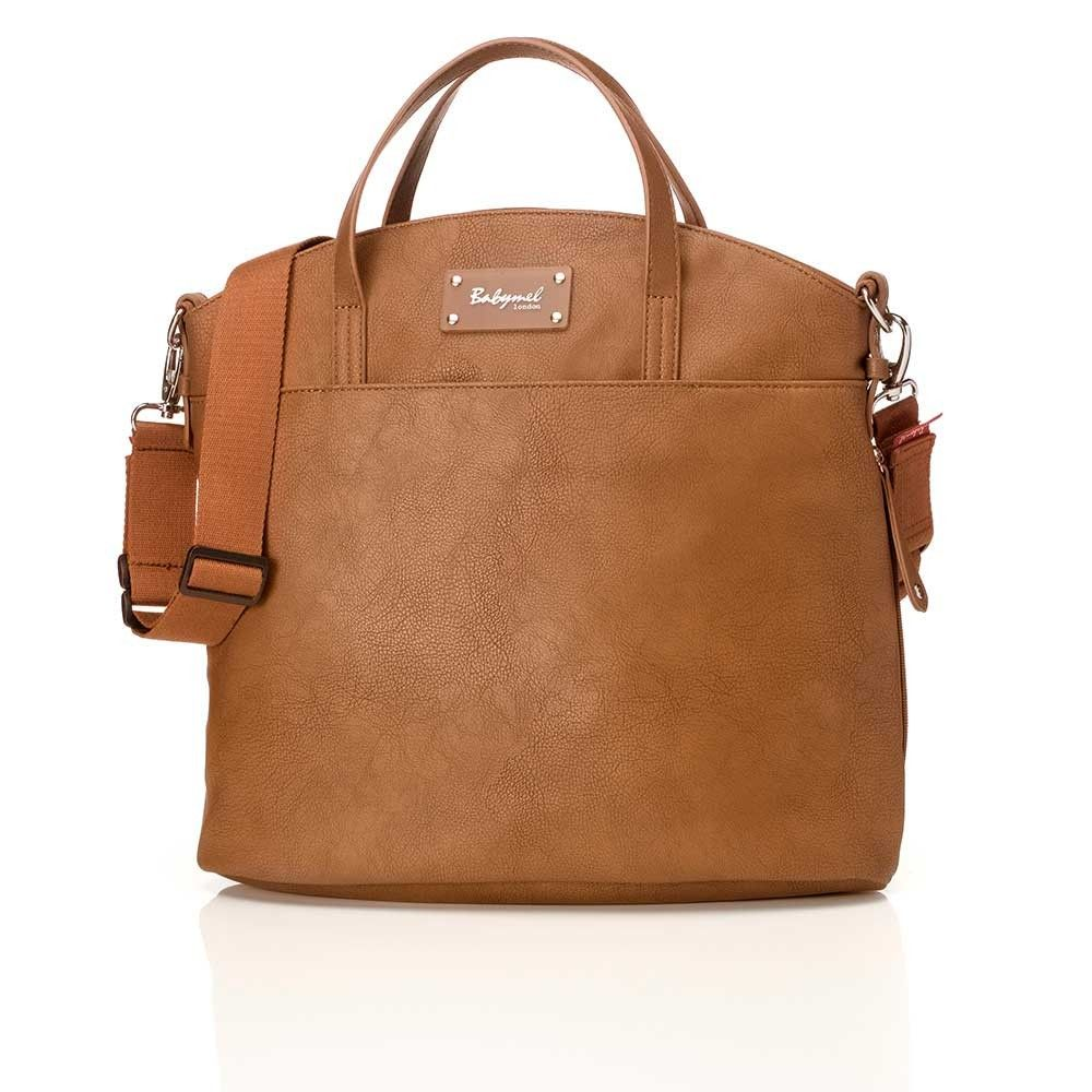 Buy Changing stylish bags baby pictures trends
