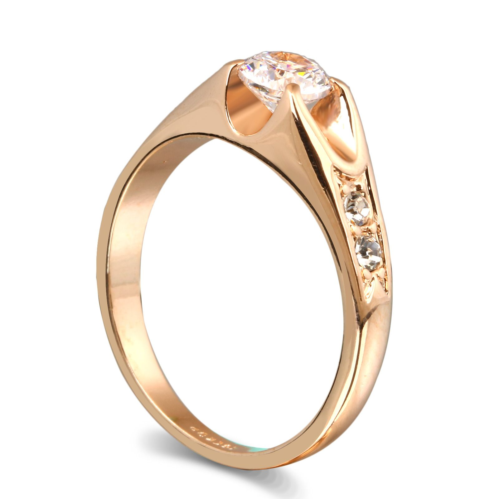 gold couple rings store ring opening undefined silver jewelry product korean
