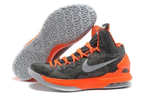679737e2bed7a http   www.jordanin.com nike-zoom-kd-v-bhm-shoes-blackorange-online ...