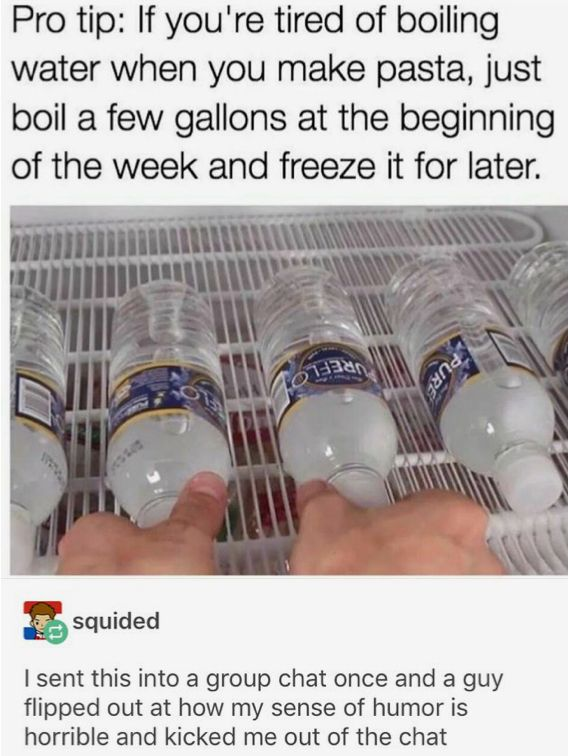 59 Monday Memes To Brighten The Beginning Of The Week Gallery 59 Monday Meme 59 Monday Memes To Brighten The Be Humor Lustig Lustig Humor Meme Lustig