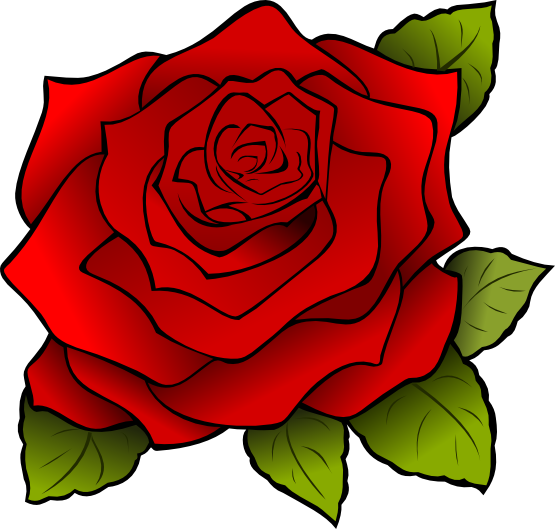 roses free to use cliparts deby pinterest flower images stock rh pinterest co uk red rose clipart free red rose clipart black and white