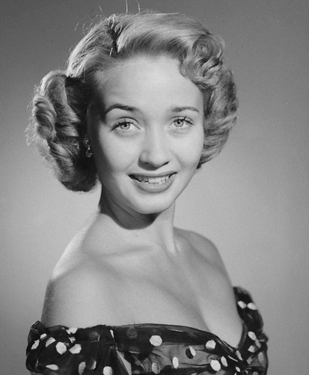 jane powell imdbjane powell actress, jane powell actress photos, jane powell, jane powell tutoring, jane powell facebook, jane powell goldsmiths, jane powell royal wedding, jane powell imdb, jane powell net worth, jane powell and dickie moore, jane powell weight loss, jane powell calm, jane powell youtube, jane powell singing, jane powell measurements, jane powell tutor