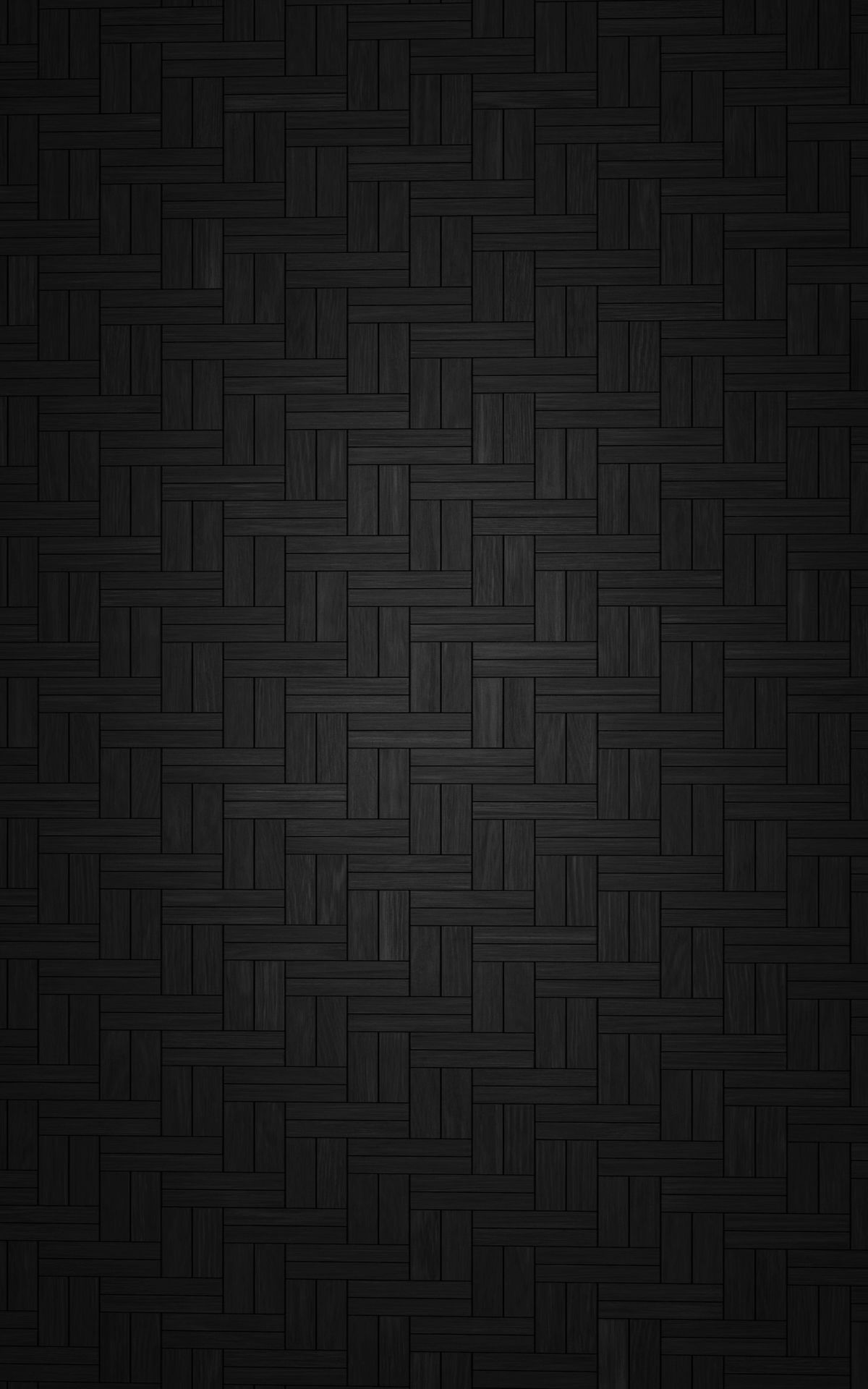 Black Background For Iphone 6s Best Iphone Wallpaper Black Wallpaper Black Wallpaper Iphone Background Hd Wallpaper