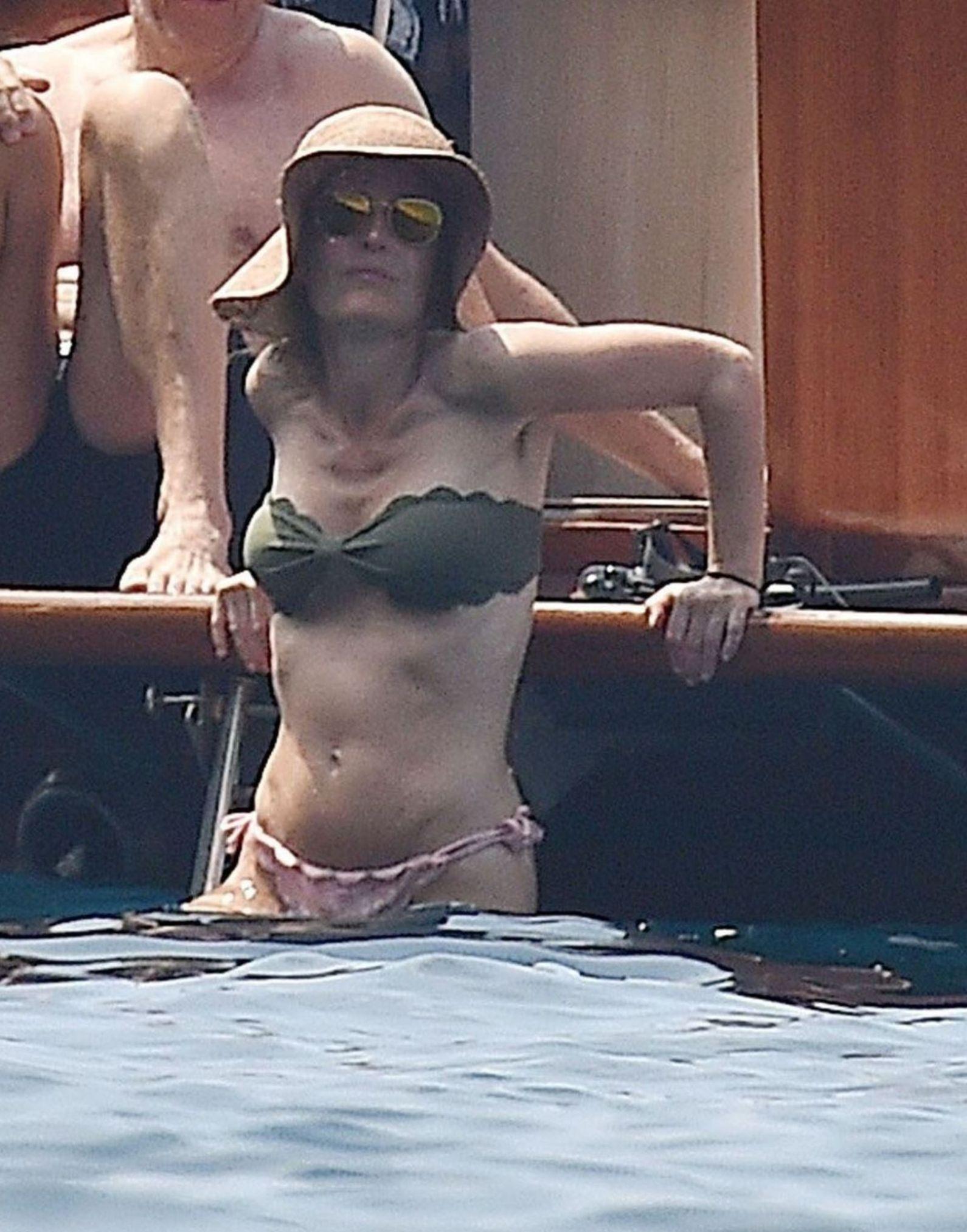 Sonja walger nude