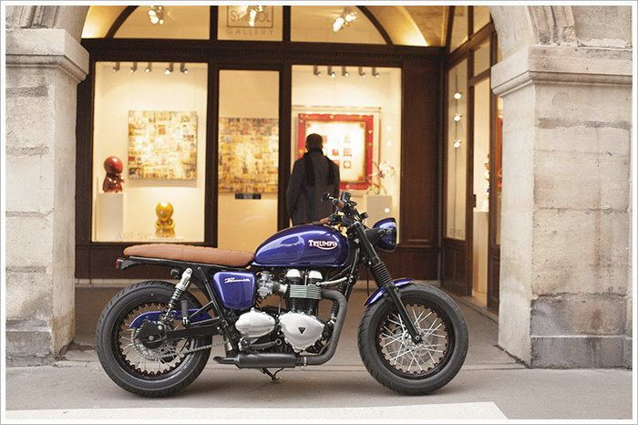 Triumph+Bonneville+by+Vintage+Racer_2012__motorcycle-bike-model-biker-cafe-racer-wallpaper_sexy_hot_vintage_classic_custom_pictures-pic-cool-pretty_nice.jpg 700×466 pixels