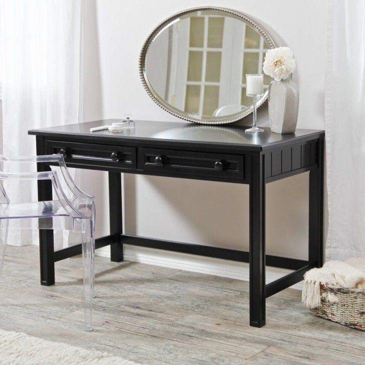 1000 images about furniture collection on pinterest corner computer desks laptop desk and twin beds for kids bathroomlovely lucite desk chair vintage office clear