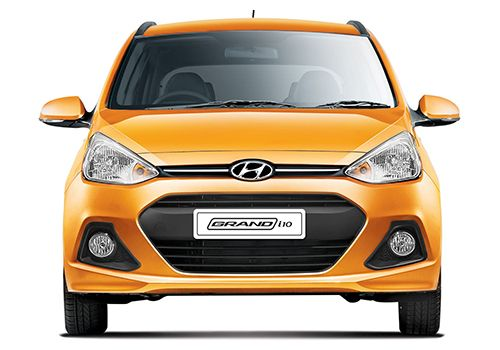 Hyundai Grand I10 Www Jaipurphotoshop Com Hyundai Grand I10 New
