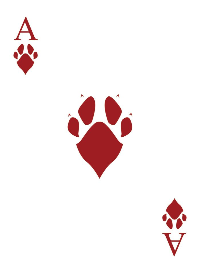 Ace Of Diamonds Cards Pinterest Playing Cards Card Deck And Cards