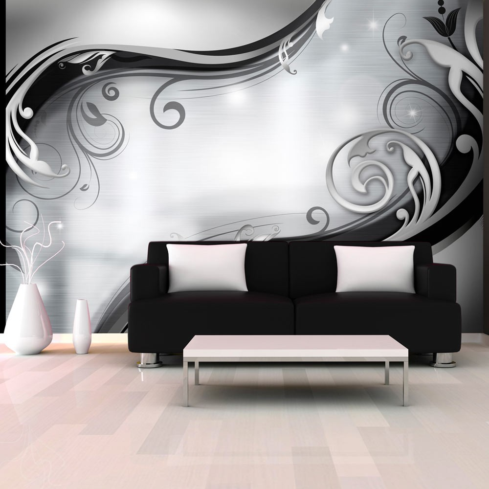 Wallpaper Grey Wall 3d Wallpaper Murals Uk Living Room Wall Wallpaper Grey Walls 3d Wallpaper Mural