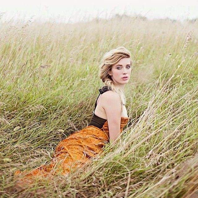 Laura Kirkpatrick Antm Cycle 13 Antm America S Next Top Model