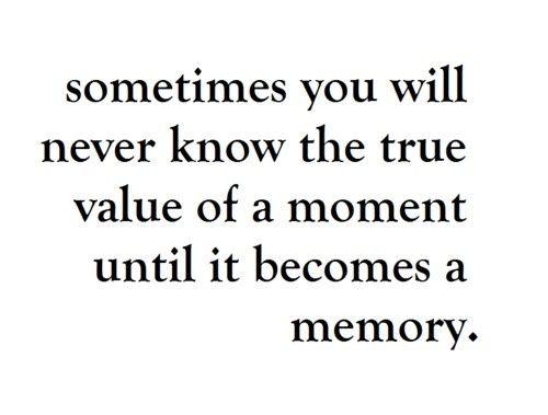 Art memories lost-love cool
