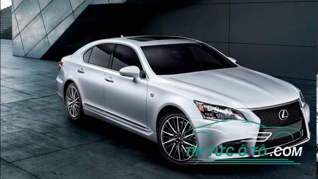 Đánh Giá Xe Lexus Es 250 2017 Sang Trọng Và đẳng Cấp