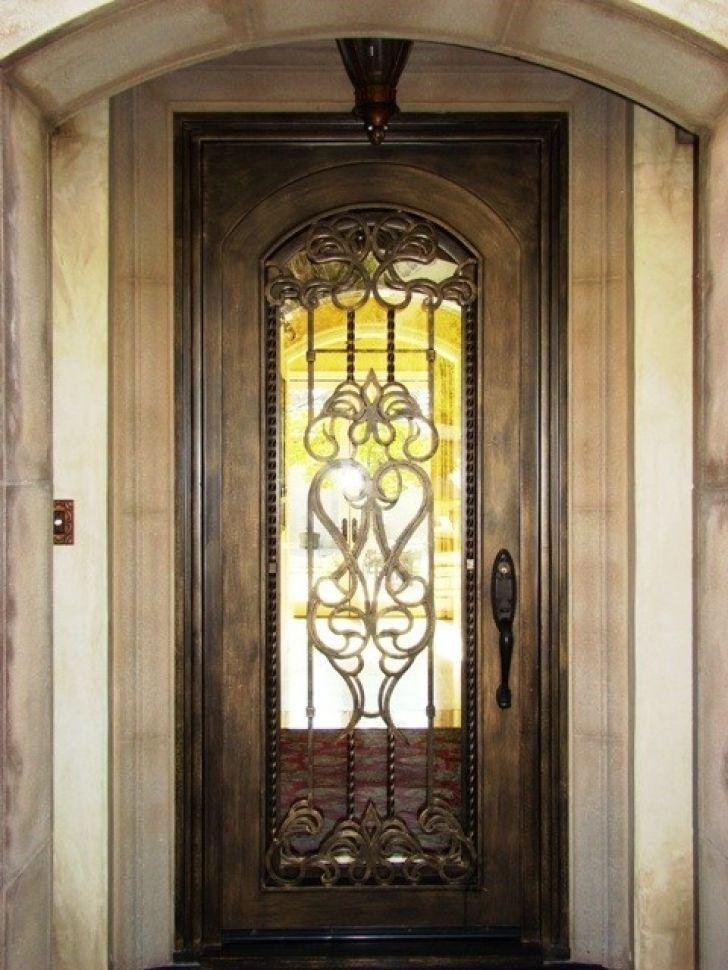 728x0-single-wrought-iron-tuscan-doors-wrought-iron-doors ...