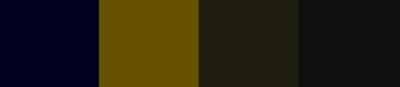 Graphic Noir http://kuler.adobe.com/#themeID/1779802