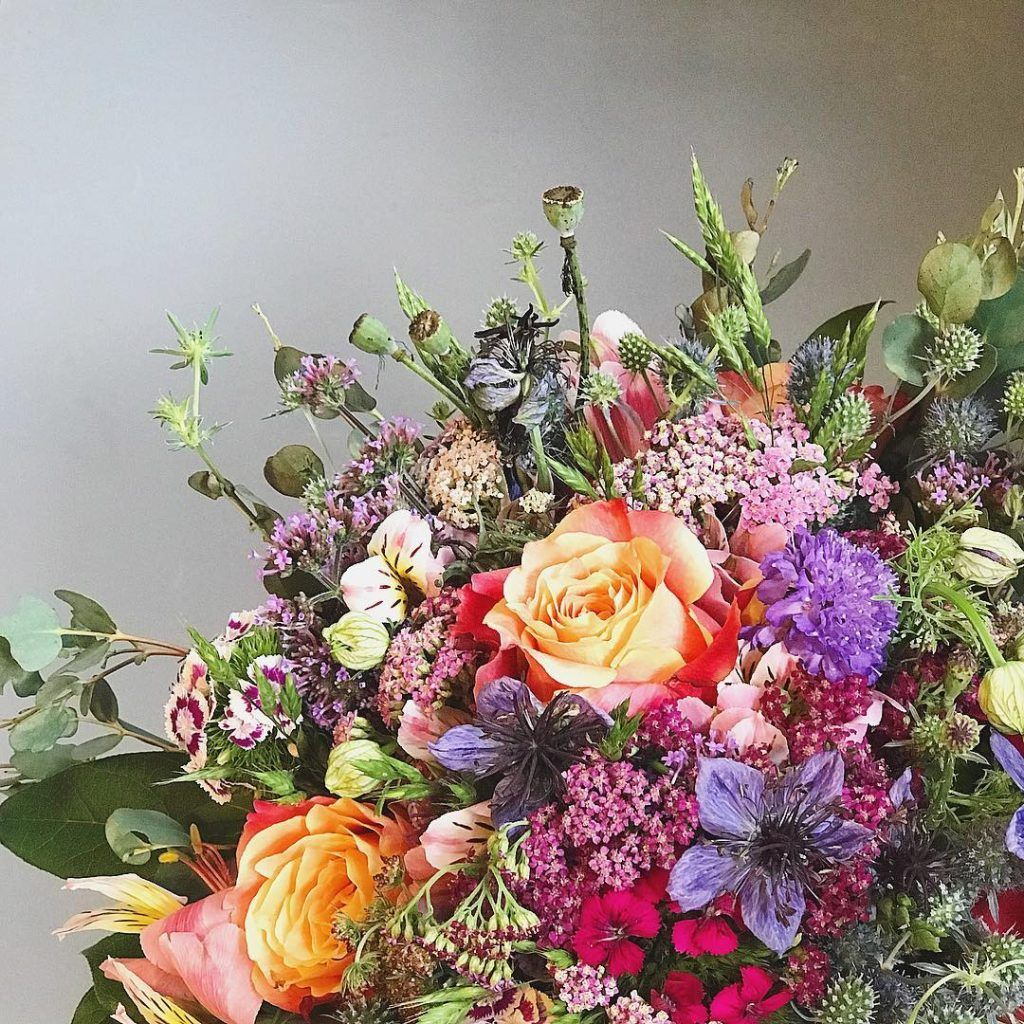 best flower delivery brooklyn ny