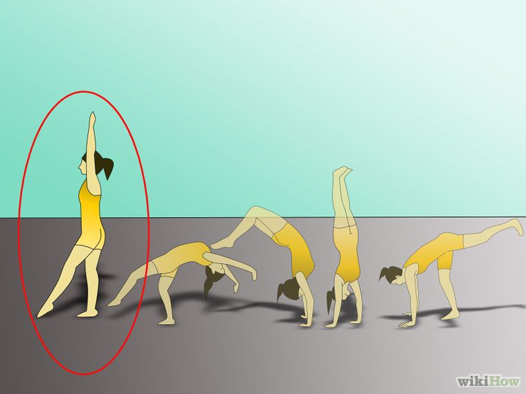 Learn to Do a Front Walkover in 1 Day Step 4.jpg
