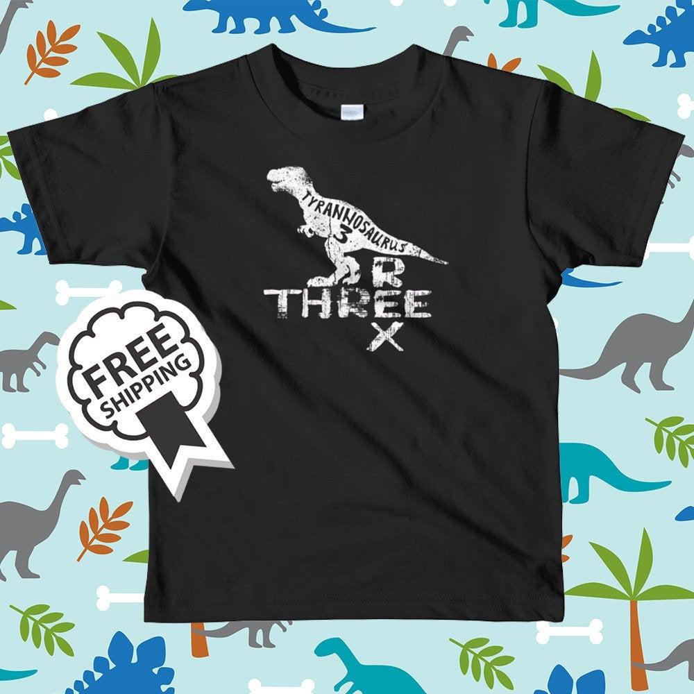 Spinosaurus Dinosaur Men Women Crew Neck Unisex Short Sleeve Top Tee T-Shirt