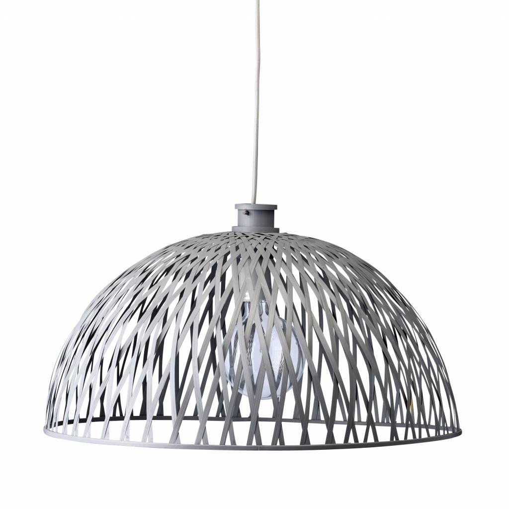 Nett Unusual Bloomingville Lampe Ideen - Die Designideen für ...