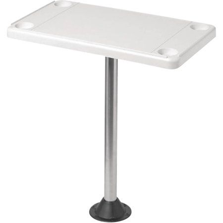 Home Steel Table Legs Stainless Steel Table Stainless Steel Table Legs