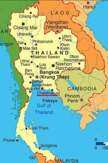 Cambodia world map google search travel to cambodia pinterest cambodia world map google search gumiabroncs Images