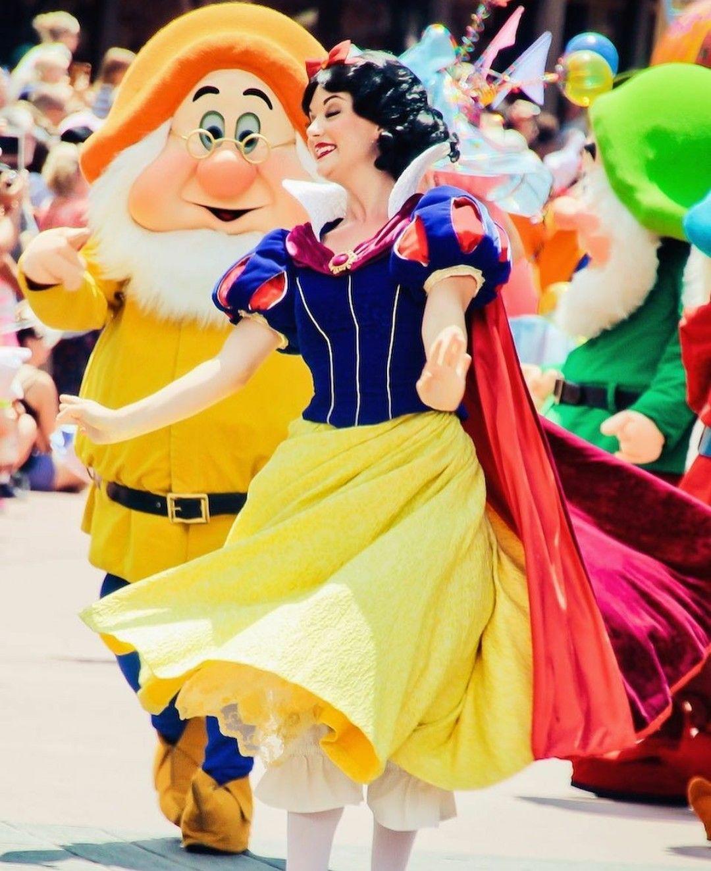 Pinterest hblackwell Disney Life Pinterest Snow white