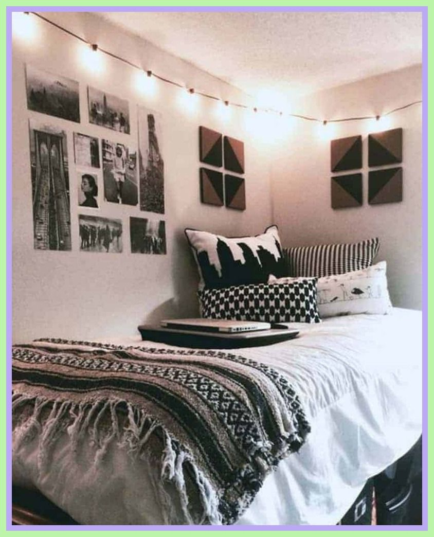 Dorm Room Decor minimalist For guys colleges-#Dorm #Room #Decor #minimalist #For #guys #colleges Please Click Link To Find More Reference,,, ENJOY!!