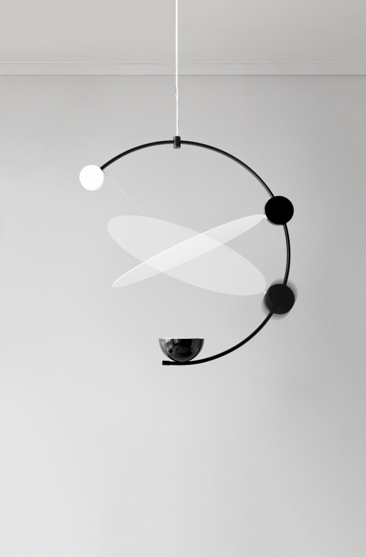 New Works By Studio Cecilia Xinyu Zhang   Design Milk