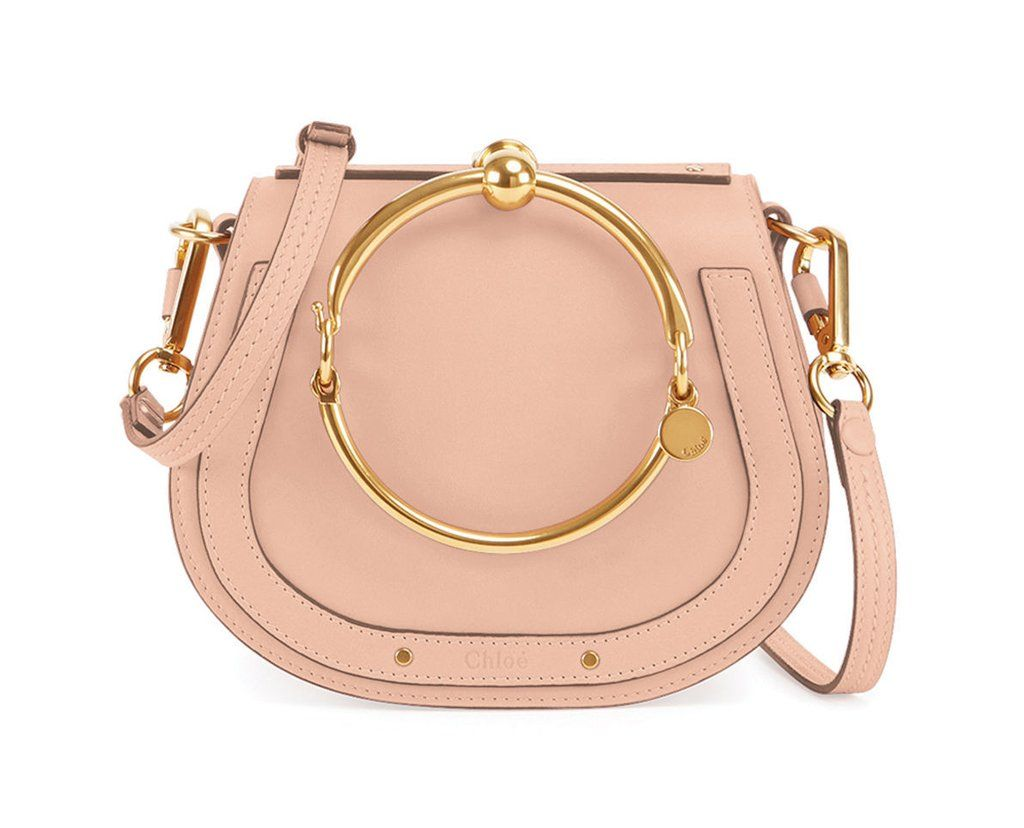 24cf40d9 Chloé Nile Medium Crossbody Bag | College Fashion | Best crossbody ...
