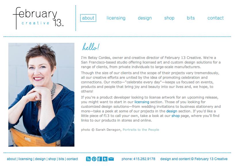 Portraitstothepeopleblog Com Website Inspiration Design Solutions Shop Design