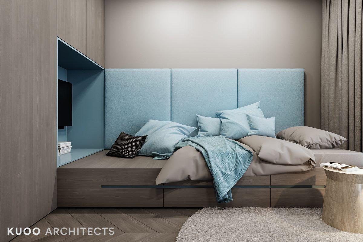 Peuterkamer jongen best jongens slaapkamer jaar ideeen in luxe