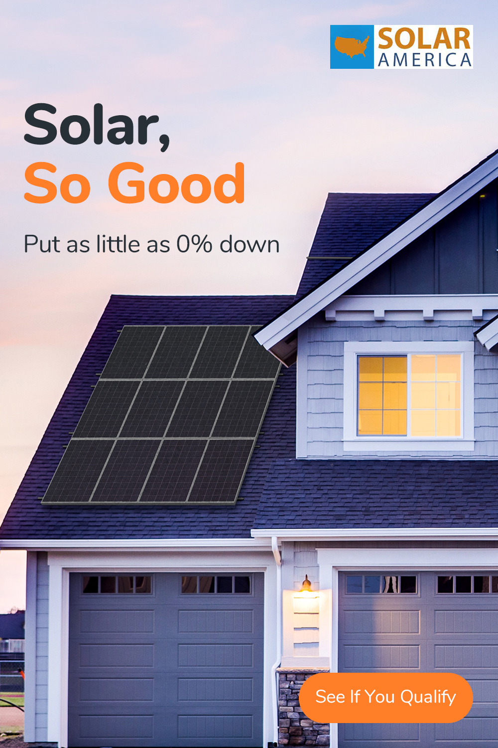 Homeowners Are Furious With Their Power Company Solar Panels Solar Solar Power Panels