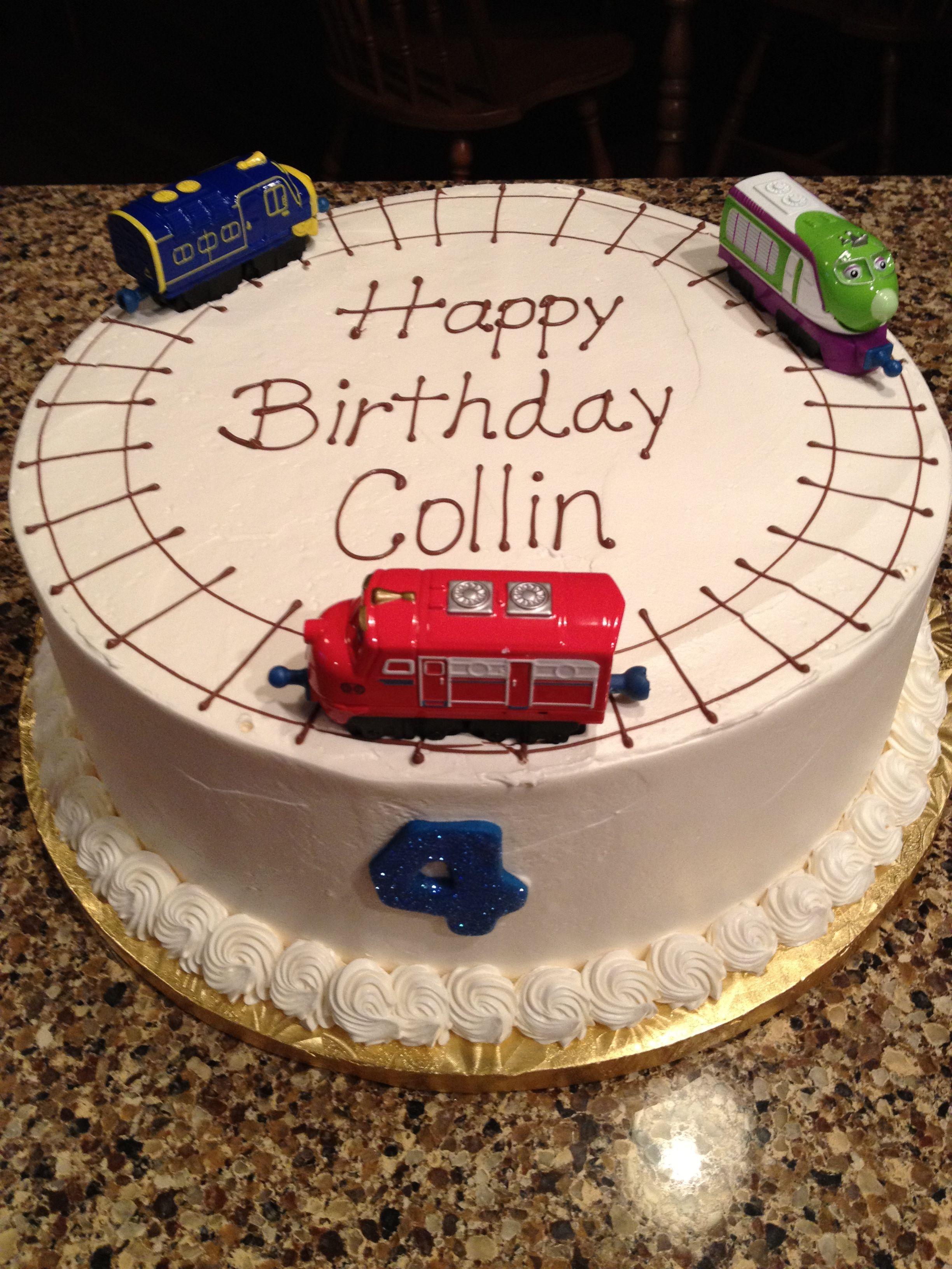 celebration cakes edible personalised name tiles for birthday christening