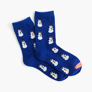 Boys' Gifts: Holiday Gift Guide | J.Crew