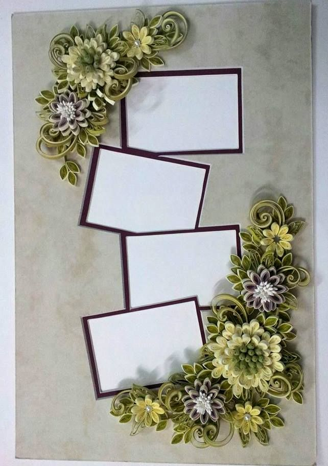 Photo frame also best frames images cadre do crafts rh pinterest