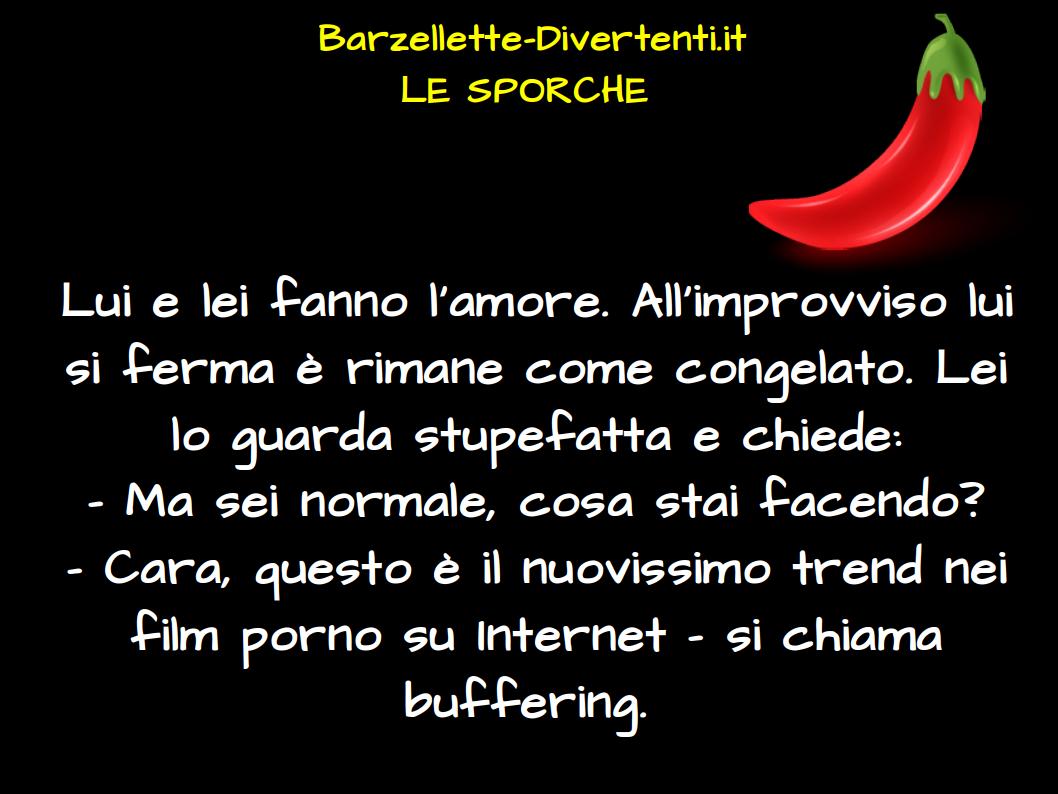 Immagini Dal Mondo Divertenti video divertenti carabinieri da scaricare - bigwhitecloudrecs