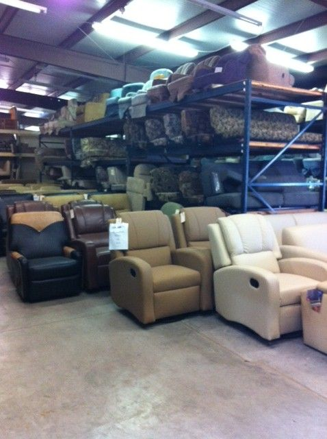 Large Selection Of Rv Furniture Flexsteele Villa All Major Brands