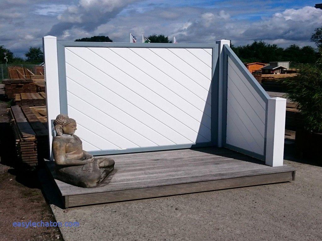 Einzigartig 40 Für Balkon Sichtschutz Bauhaus