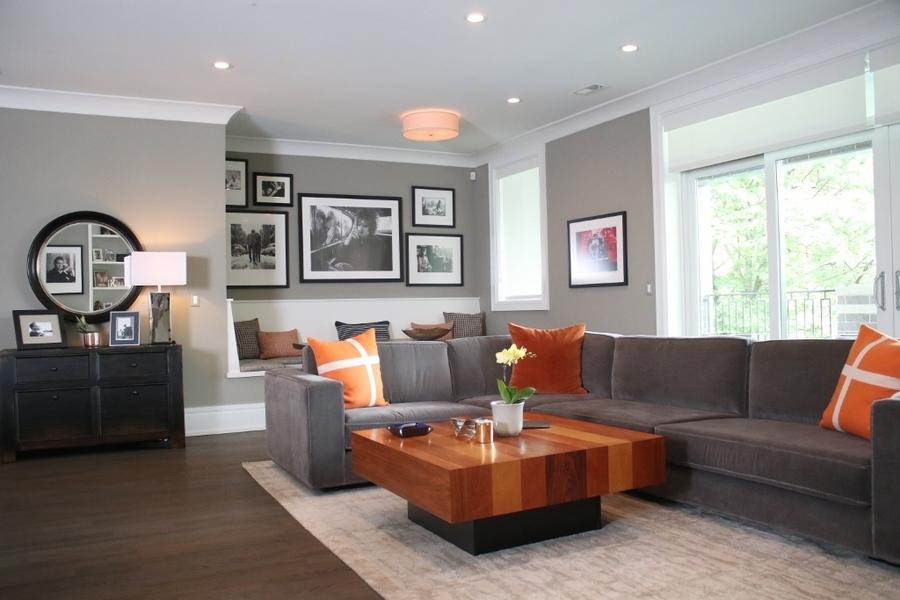 modlife home interior design chicago amazing interiors