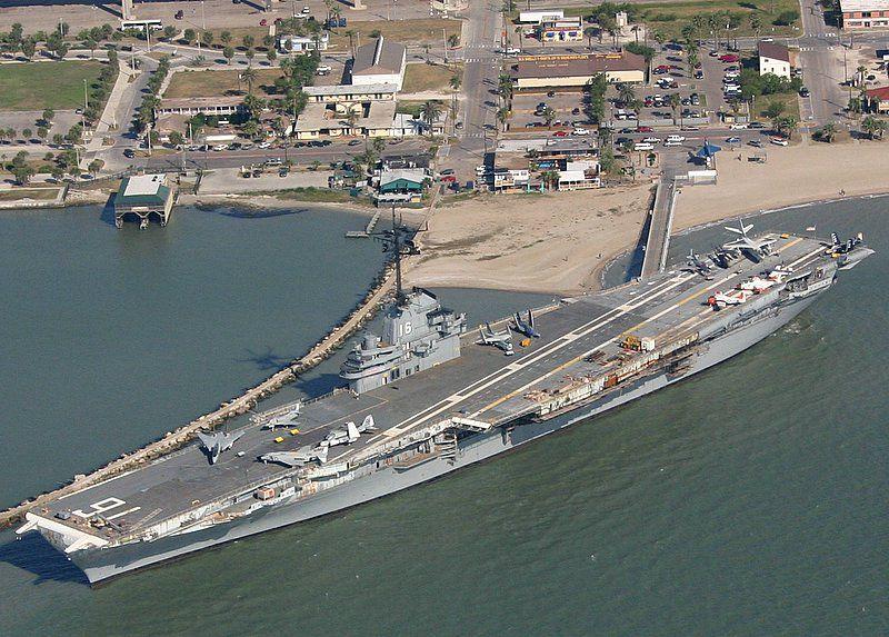 Details about USS LEXINGTON CV16 CVA CVS HAT PATCH NAS