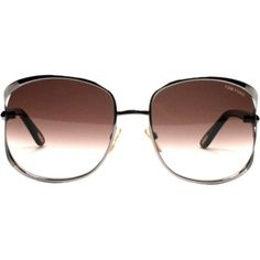 b9bbc08fd21a Tom Ford Margaux Tf 40 Sunglasses- Found on Bib + Tuck  TOM FORD  TomFord   Sunglasses  Shades