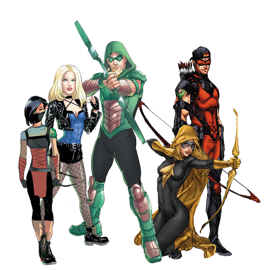 Tumblr Oewx952lya1s7onmro6 1280 Png 1114 1083 Dc Comics Characters Green Arrow Dc Characters