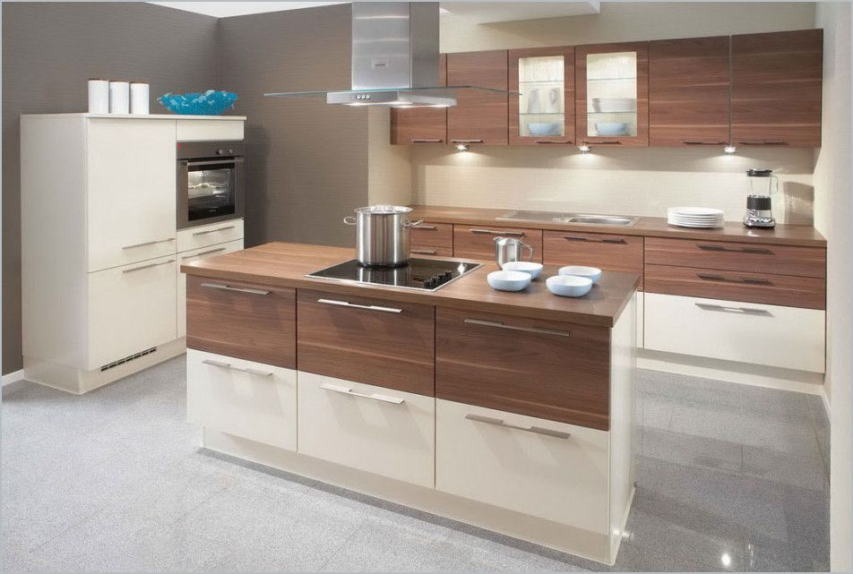 gallery small kitchen interior design ideas indian apartments color ...