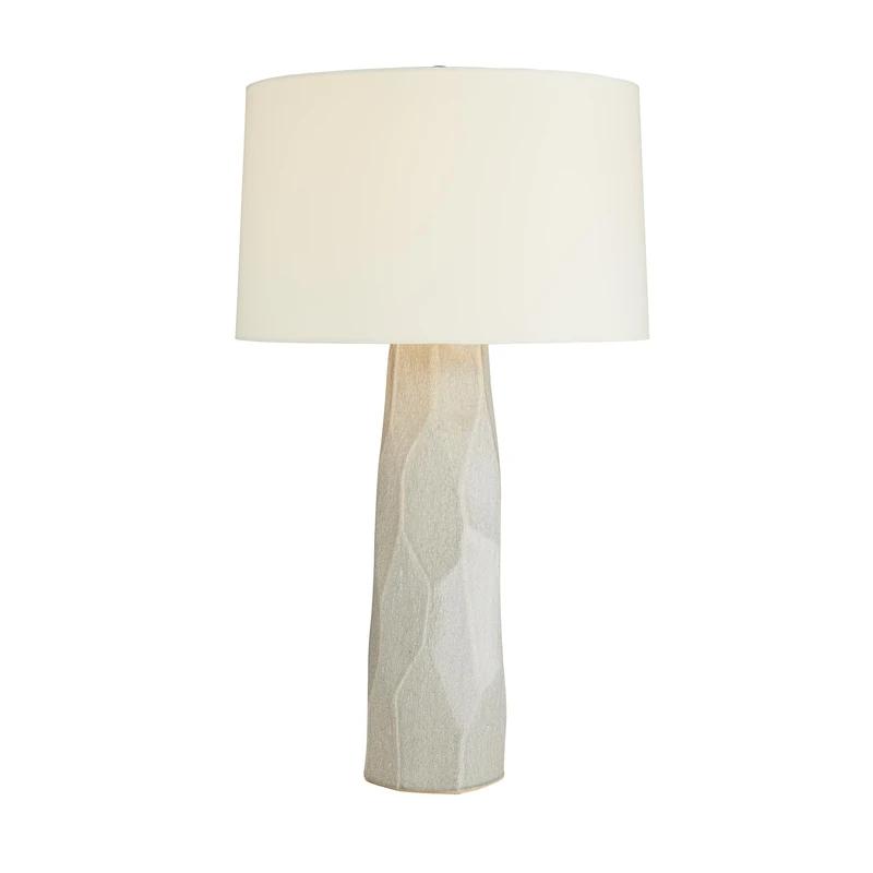 Townsen Table Lamp In 2021 Lamp Table Lamp Blue Lamp
